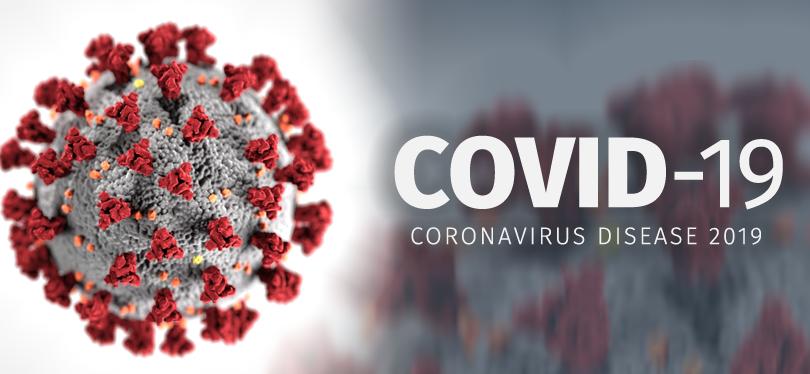 COVID-19 長期化へ備えて..